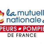 La Mutuelle Nationale des Sapeurs-Pompiers de France