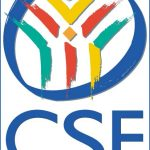 Partenariat CSF : Permanence conseil téléphonique